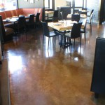 Pizza Restaurant2