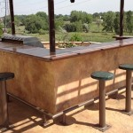 outdoor-countertop-bar