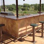 outdoor-countertop-bar
