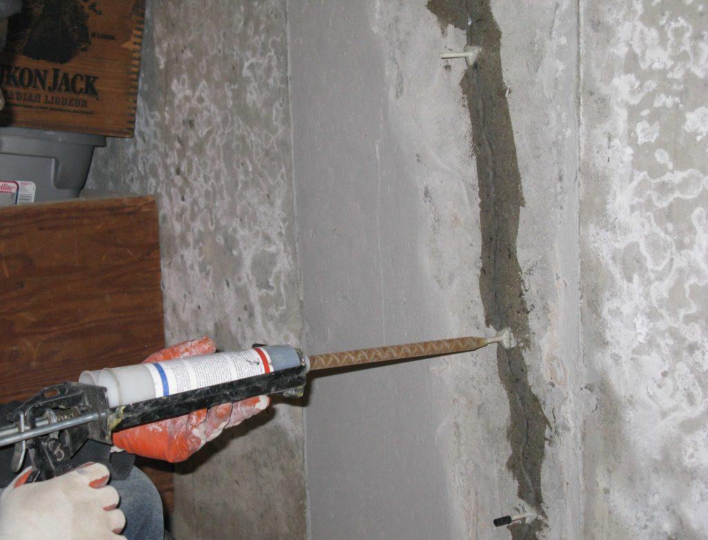 concrete repair gallery diamond kote decorative concrete resurfacing