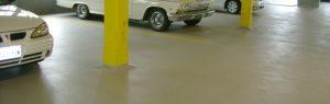 Parking Deck Coating2