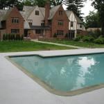 Pool-Deck-Texture-Smokey-Silhouette-150x150