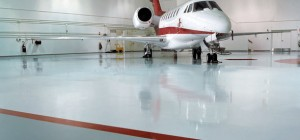 airplane-hangar-urethane