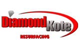 DiamondKote Logo