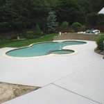 DiamondKote Pool Deck Texture