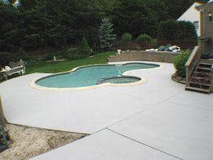 DiamondKote Pool Deck Texture