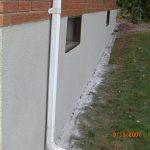 Spray Foundation