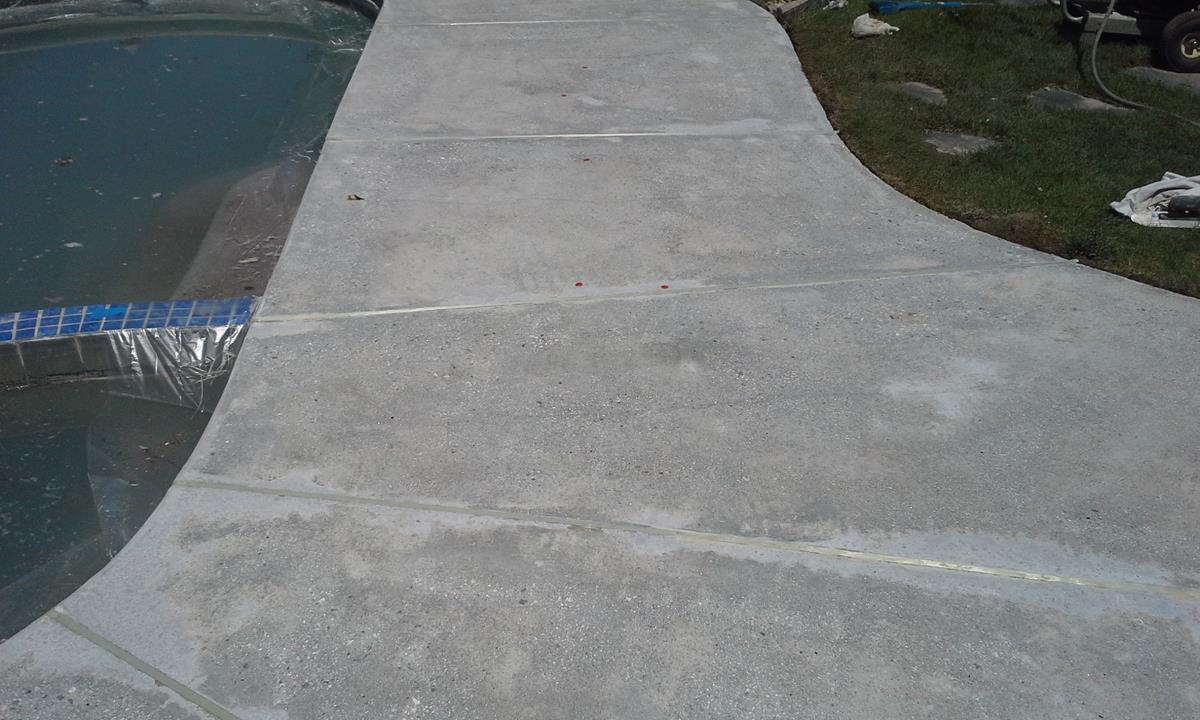 pool deck resurfacing in hartford county, ct | diamond kote