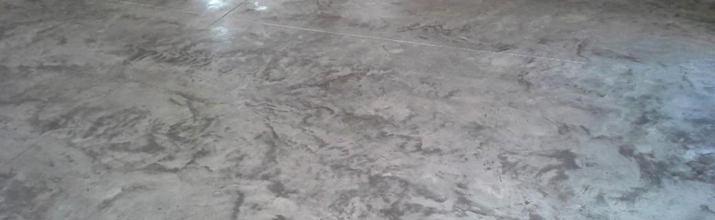 Floor Polishing in Dutchess County, NY