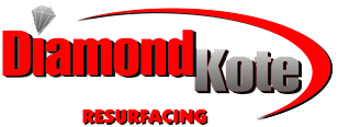 Diamond Kote Decorative Concrete Resurfacing and Epoxy Floors