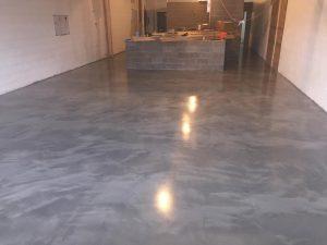diamondKote-epoxy-metallic-floor