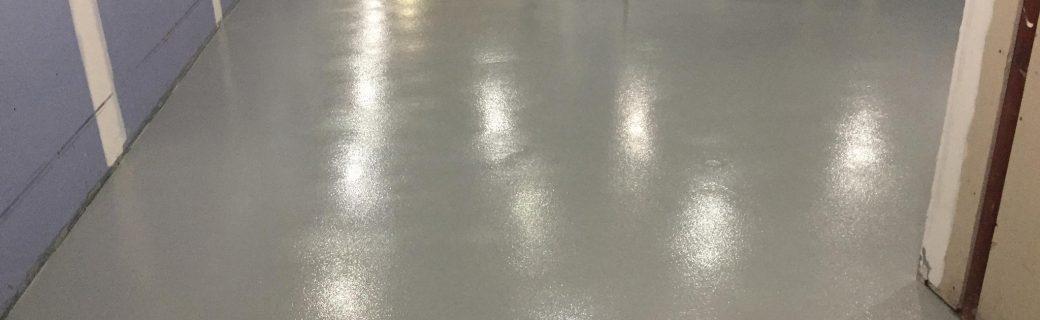 commercial-kitchen-floor