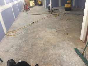polycrete-broadcast-urethane-cement