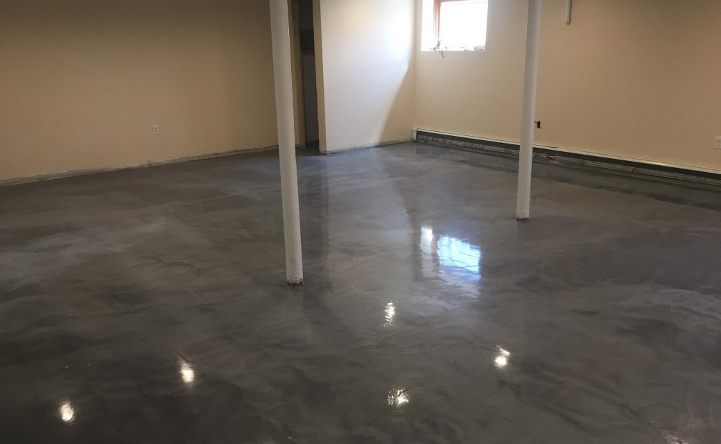 metallic-floor-sterling