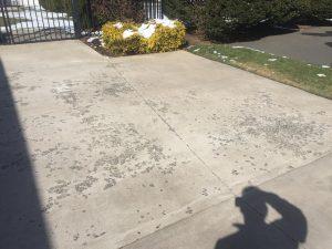 flaking-concrete