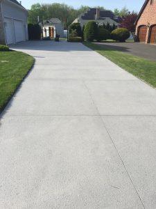diamondkote-driveway