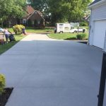 driveway-overlay-diamondkote