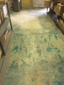 concrete_polishing_carpet_adhesive