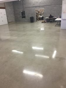 polished_concrete_warehouse_floor