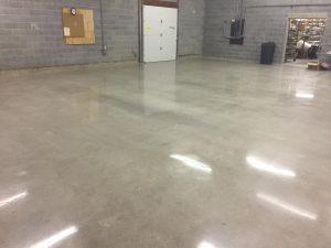 concrete _polish_800_grit